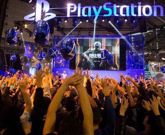 gaming-nouvelle-source-revenus-marques-F