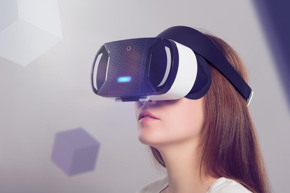choisir son casque de réalité augmentée