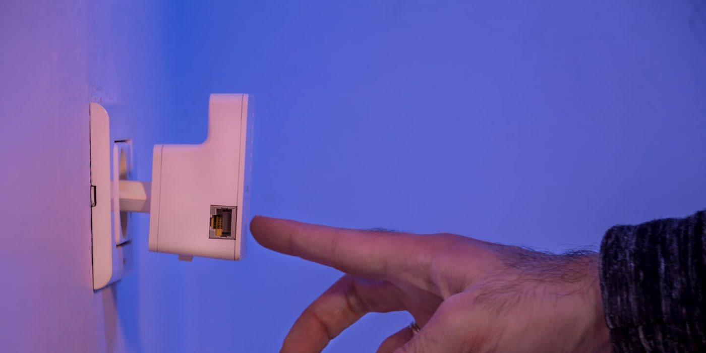 optimiser sa connexion wifi