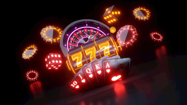 jeux de casinos en ligne