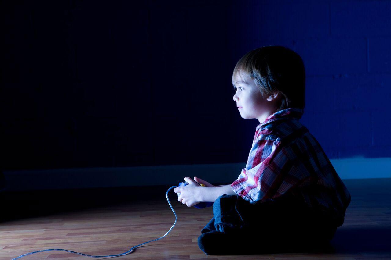 premieres-signes-daddiction-aux-jeu-video