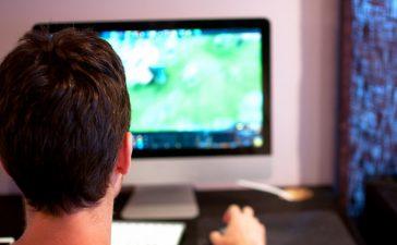 sites de jeux videos gratuits